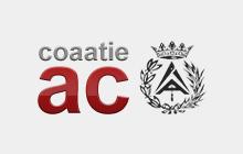 Logo COAATIEAC