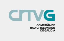 Logo CRTVG