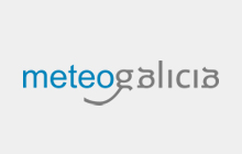 Logo MeteoGalicia