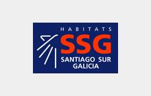 Logo SSG